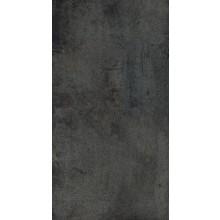 ARIOSTEA TEKNOSTONE dlažba 30x60cm, soft black