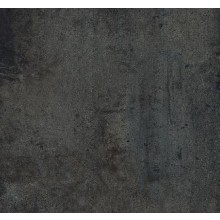 ARIOSTEA TEKNOSTONE dlažba 60x60cm, soft black