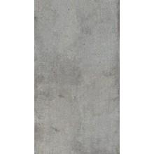 ARIOSTEA TEKNOSTONE dlažba 30x60cm, smoke