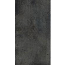 ARIOSTEA TEKNOSTONE dlažba 120x60cm, soft black