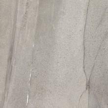 ARIOSTEA ULTRA PIETRE BASALTINA dlažba 100x100cm, grey