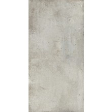 ARIOSTEA TEKNOSTONE dlažba 120x60cm, light grey