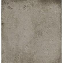 ARIOSTEA TEKNOSTONE dlažba 60x60cm, taupe