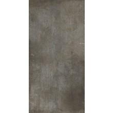 ARIOSTEA TEKNOSTONE dlažba 120x60cm, tobacco