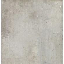 ARIOSTEA TEKNOSTONE dlažba 60x60cm, light grey
