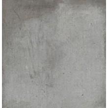 ARIOSTEA TEKNOSTONE dlažba 60x60cm, smoke