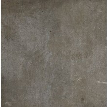 ARIOSTEA TEKNOSTONE dlažba 60x60cm, tobacco
