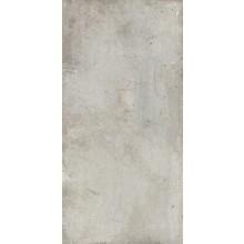 ARIOSTEA TEKNOSTONE dlažba 30x60cm, light grey