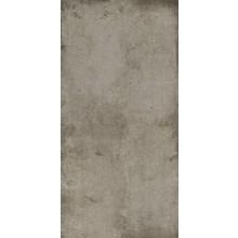 ARIOSTEA TEKNOSTONE dlažba 30x60cm, taupe