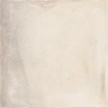 CENTURY KERAMOS dlažba 30x60cm, lindos