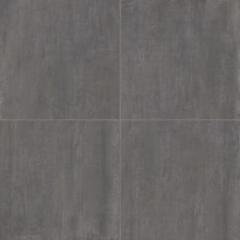 CENTURY TITAN dlažba 30x60cm, aluminium