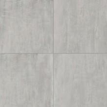 CENTURY TITAN dlažba 60x60cm, platinum