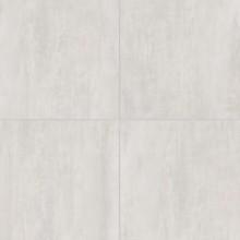 CENTURY TITAN dlažba 60x60cm, indium