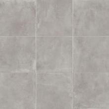 CENTURY TITAN dlažba 60x60cm, cement