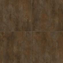 CENTURY TITAN dlažba 60x120cm, velkoformátová, natural rett., corten
