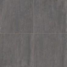 CENTURY TITAN dlažba 60x120cm, velkoformátová, aluminium