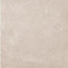 GARDENIA ORCHIDEA NATIVE dlažba 60x60cm, sand