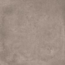 GARDENIA ORCHIDEA NATIVE dlažba 60x60cm, mud
