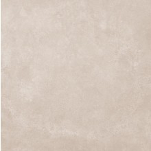 GARDENIA ORCHIDEA NATIVE dlažba 80x80cm/10mm, sand