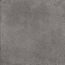 GARDENIA ORCHIDEA NATIVE dlažba 80x80cm, concrete
