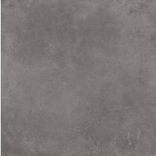 GARDENIA ORCHIDEA NATIVE dlažba 60x60cm, concrete