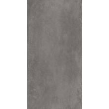 GARDENIA ORCHIDEA NATIVE dlažba 40x80cm, concrete