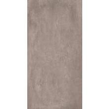 GARDENIA ORCHIDEA NATIVE dlažba 40x80cm, mud