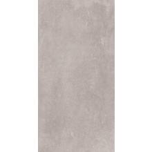 GARDENIA ORCHIDEA NATIVE dlažba 40x80cm, silver