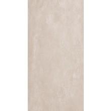 GARDENIA ORCHIDEA NATIVE dlažba 40x80cm, sand