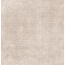 GARDENIA NATIVE dlažba 80x80cm, sand