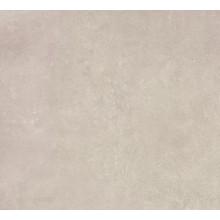 GARDENIA ORCHIDEA NATIVE dlažba 80x80cm/9mm, sand