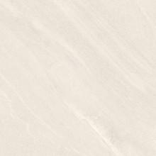 GARDENIA ORCHIDEA BURLINGTON dlažba 60x60cm, pearl