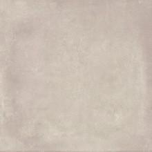 GARDENIA ORCHIDEA NATIVE dlažba 80x180cm, sand