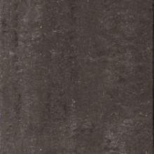IMOLA MICRON dlažba 30x30cm, black