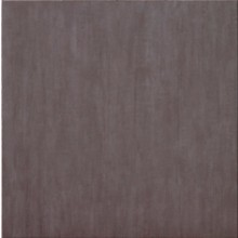 IMOLA KOSHI 60DG dlažba 60x60cm dark grey