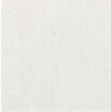 IMOLA HABITAT 60W dlažba 60x60cm white