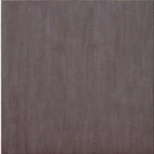 IMOLA KOSHI dlažba 45x45cm dark grey