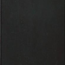 IMOLA HABITAT 60N dlažba 60x60cm black