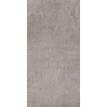 IMOLA CREATIVE CONCRETE dlažba 30x60cm grey, CREACON 36G