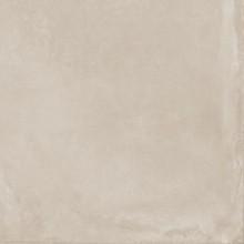 IMOLA AZUMA dlažba 90x90cm, natural, mat, camargue