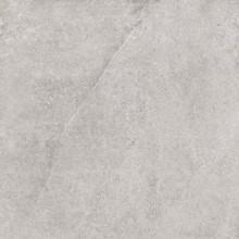 IMOLA STONCRETE dlažba 60x60cm, natural, mat, camargue