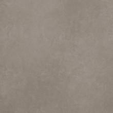 IMOLA AZUMA dlažba 90x90cm, mat, grey