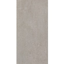 IMOLA HABITAT 36G dlažba 30x60cm grey