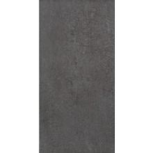 IMOLA HABITAT 36DG R10 dlažba 30x60cm dark grey