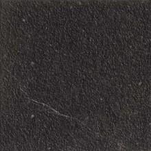 IMOLA GENUS dlažba 60x60cm, black rustic