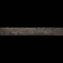LA FAENZA INEDITO dlažba 15x120cm velkoformátová, grey