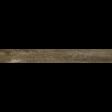 LA FAENZA INEDITO dlažba 15x120cm velkoformátová, green