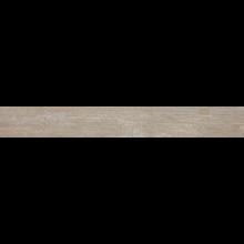 LA FAENZA INEDITO dlažba 15x120cm velkoformátová, dove gray