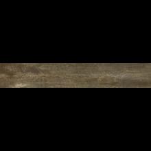 LA FAENZA INEDITO dlažba 20x120cm velkoformátová, green