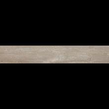 LA FAENZA INEDITO dlažba 20x120cm velkoformátová, dove gray